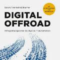 Digital Offroad Buchbesprechung Rezension