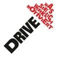 """Buchbesprechung """"Drive: Was Sie wirklich motiviert"""" von Daniel Dan Pink"""