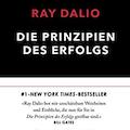 Buchbesprechung Die Prinzipien des Erfolgs Ray Dalio