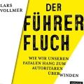 Der Führerfluch Lars Vollmer Lesetipp