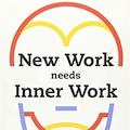 New Work needs inner Work Buchbesprechung