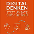 Digital denken - Christian Spancken