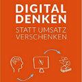 Digital denken - Christian Spancken