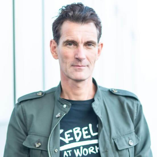 Peter Kreuz - Herausgeber Die 99 besten Wirtschaftsbücher
