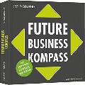 Future Business Kompass Buch