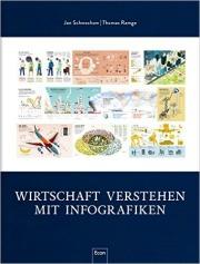 Wirtschaft verstehen mit Infografiken von Thomas Ramge und Jan Schwochow