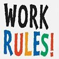 Work Rules: Wie Google die Art und Weise, wie wir arbeiten und leben, verändert – Laszlo Bock